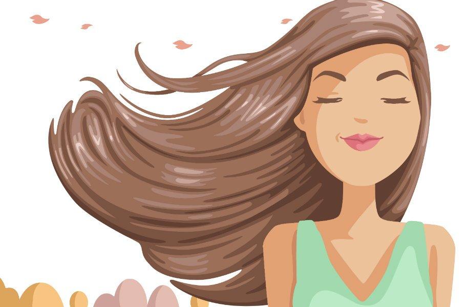 7 σημάδια που δείχνουν ότι είσαι πιο ελκυστική από ό,τι νομίζεις!