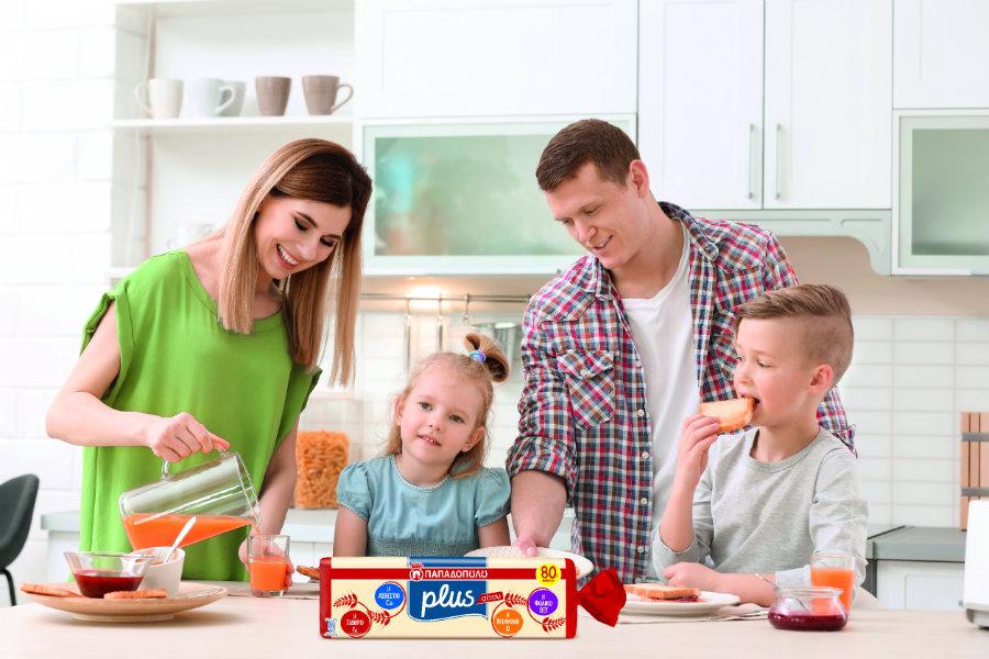 papadopoulou_family cmyk (1)