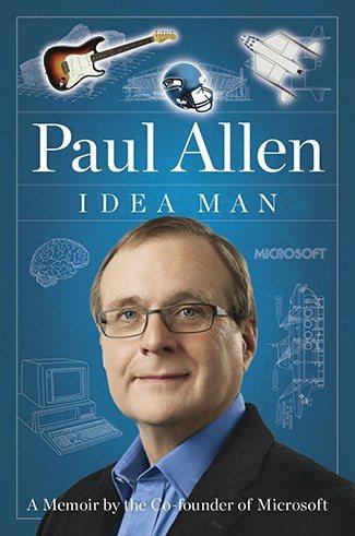 paul-allen-book