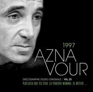 sarl-aznavour-2