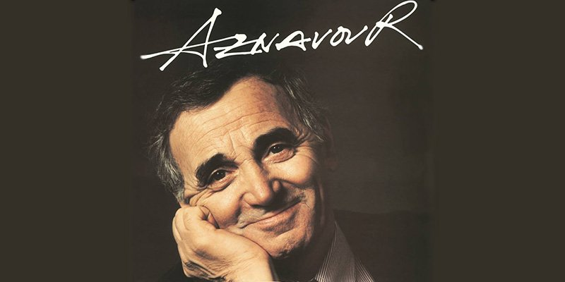 sarl-aznavour-6
