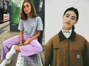streetwear-brand