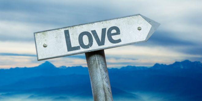 Έρωτας στο εξωτερικό: Όταν ο άνδρας γνωρίζει μια άλλη γυναίκα