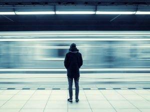 antras-monos-treno
