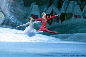 christmas-gala-baletou-3