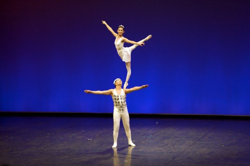 dalian-acrobatic-troupe