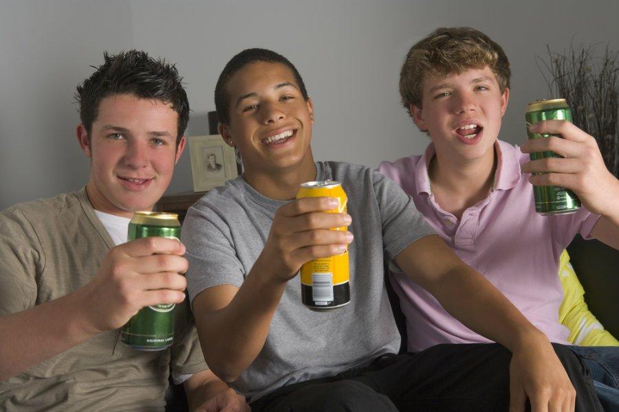efivoi alkool