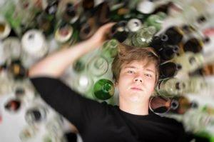 efivos alkool