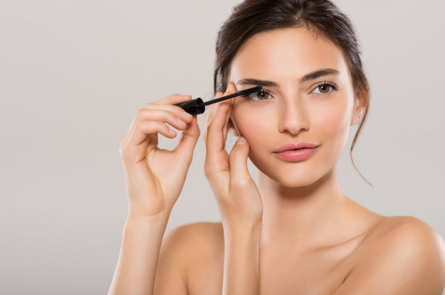 maquillage mascara