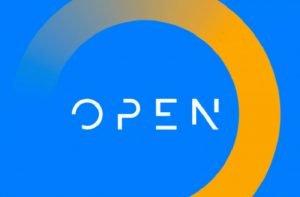 open tv sima
