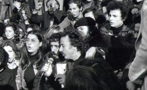 polytehneio_1974-_fot_niki_typaldoy-_arheio_antidiktatorikis_neolaias_1