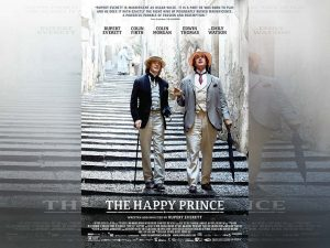the-happy-prince