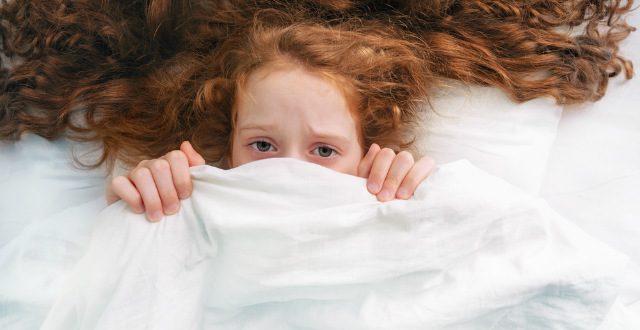 Άγχος και φόβος: Πώς το σώμα επηρεάζει την ψυχή;