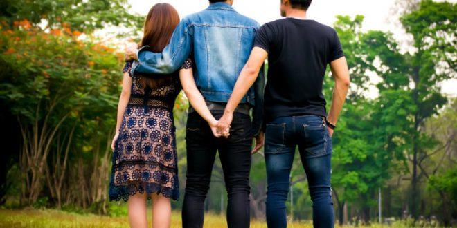Dating μετά την ανάκαμψη του εθισμού