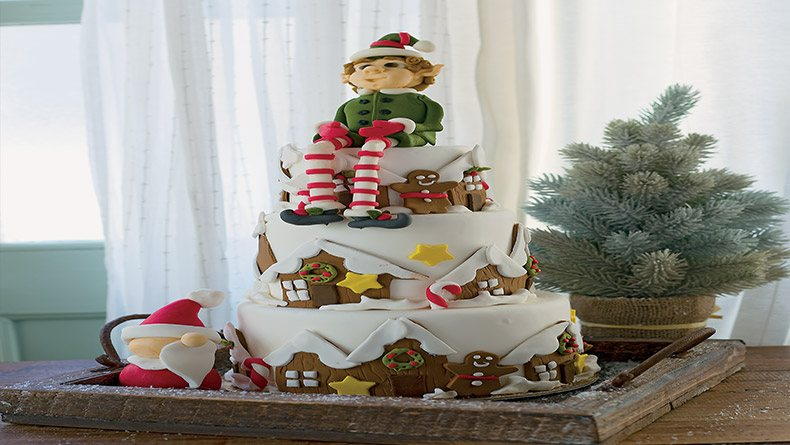 cake-karidas-me-aspri-sokolata