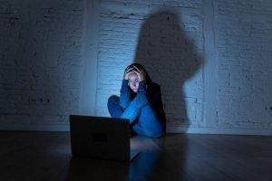 cyber bullying2
