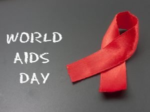 pagkosmia imera kata tou aids