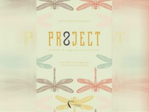 pr8jectcover-2