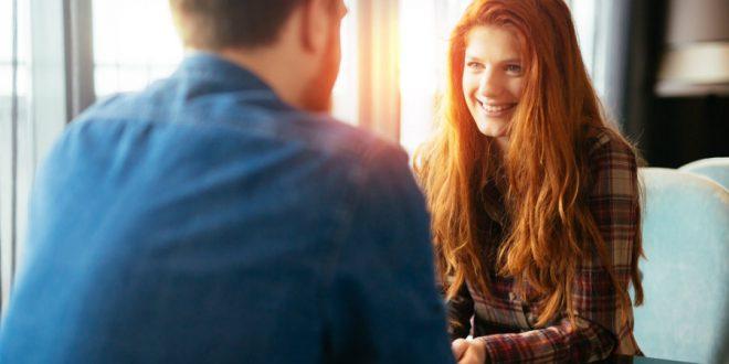 dating με μεγαλύτερο αρσενικό παρθένο τα ραντεβού με τους κανόνες ροής