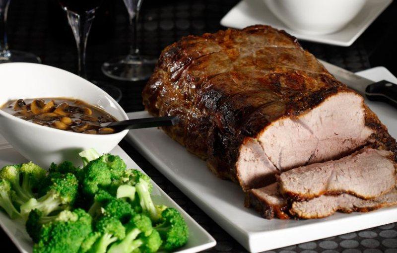 roast_beef_me_saltsa_portsini