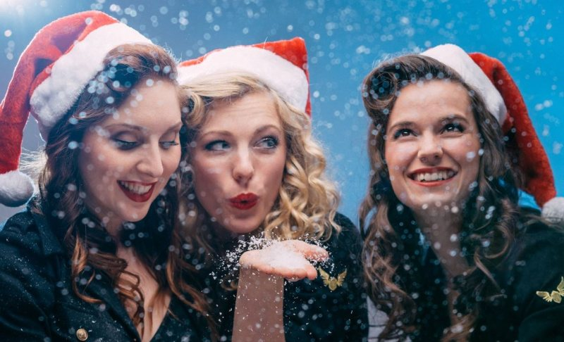 the-airlettes-xmas