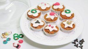 xristougeniatika-muffin-me-mpaxarika