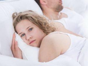 zeugari provlima krevati