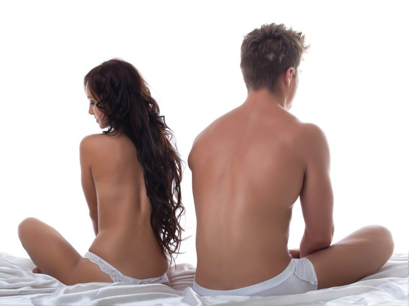 zeugari-sex-krevati