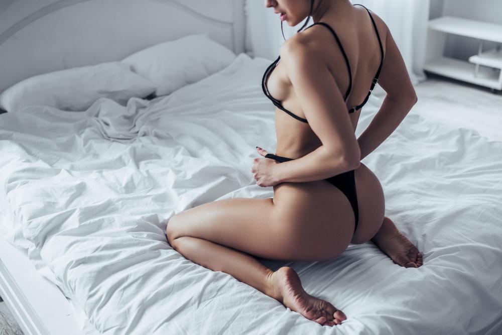 σέξι γυναίκα γυναικείος οργασμός
