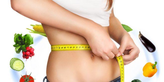 Τρως σωστά; 5 διατροφικοί μύθοι που πρέπει να γνωρίζεις