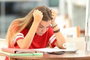 agxos exams
