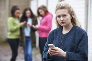 efivi-bullying