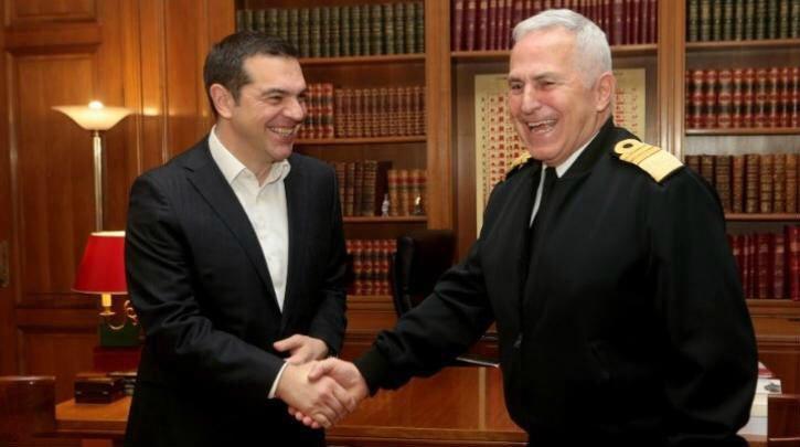 euaggelos-apostolakis-tsipras