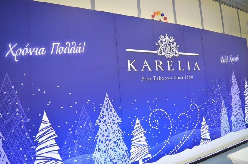 karelia-2