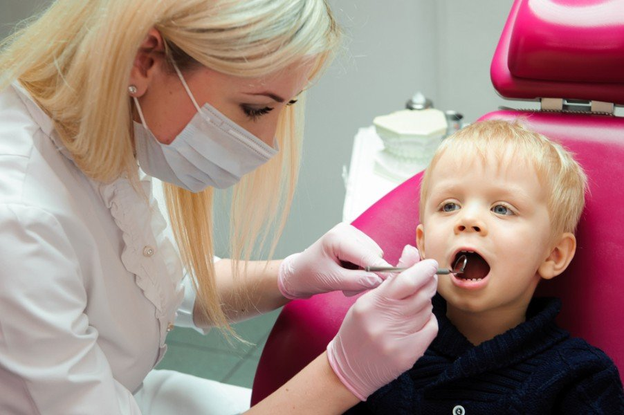 paidi odontiatros2