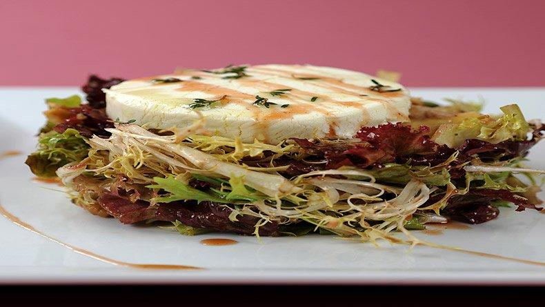 salata-me-zesto-katsikisio-tiri