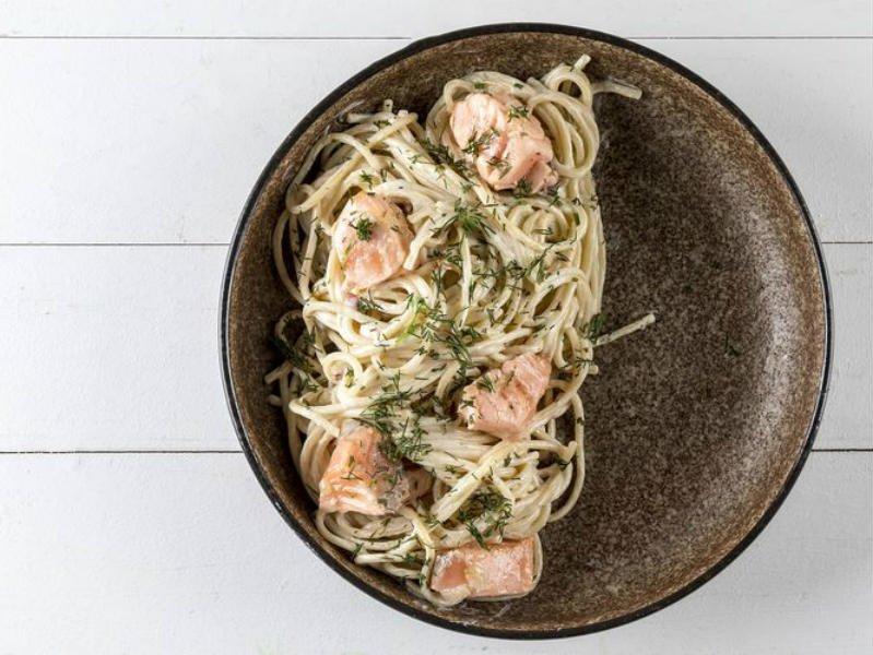 spaghetti-me-solomo