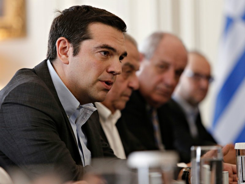 tsipras-kubernisi