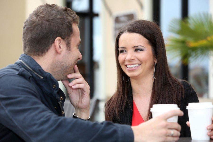 Κατάργηση εγγραφής MTN dating