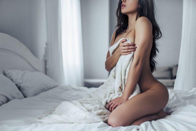 HQ καυτά σεξ βίντεο