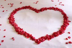 agios-valentinos