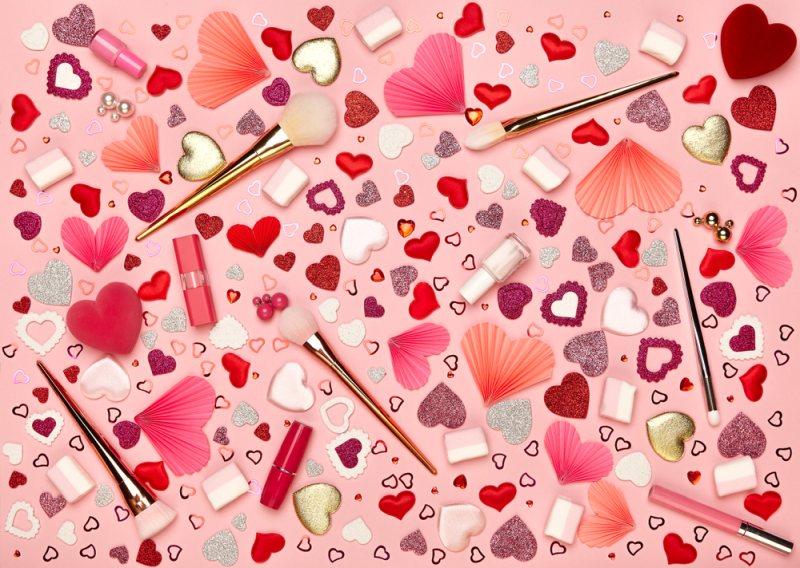 agiou-valentinou