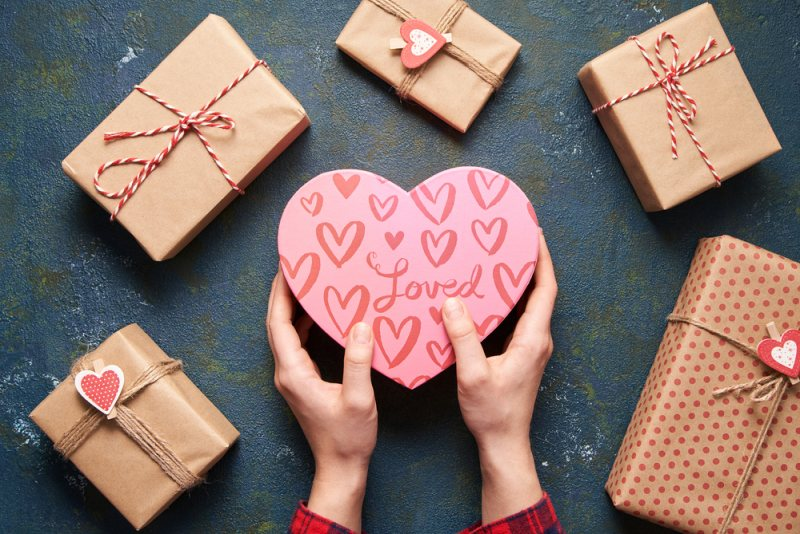 dwro-agiou-valentinou