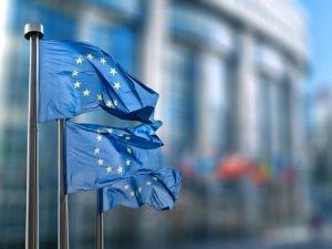 europaiki enosi