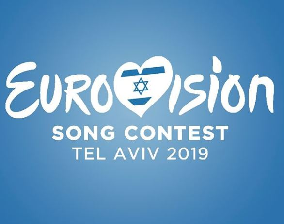 eurovision telaviv2019