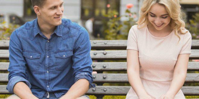 Σχέση με Παρθένο: 5 λόγοι που αξίζει να είστε μαζί
