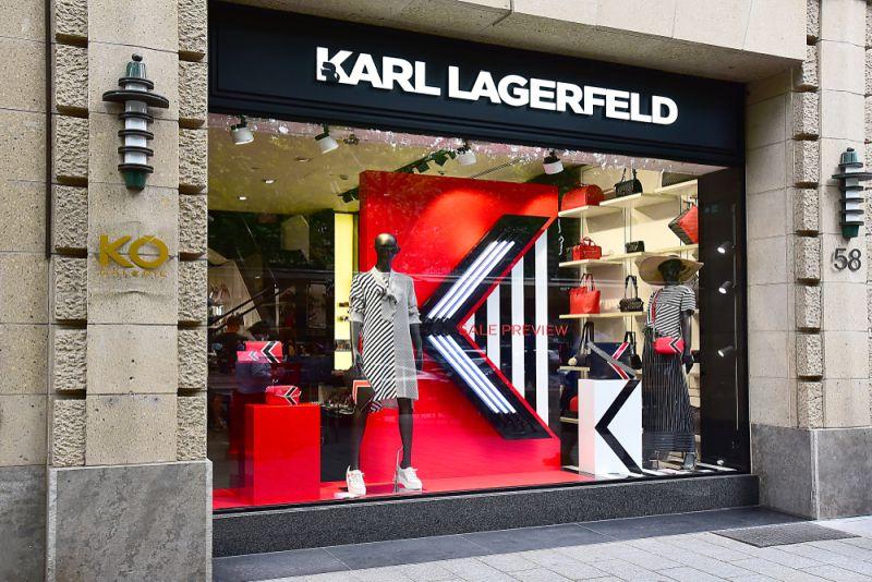 karl-lagerfeld-4