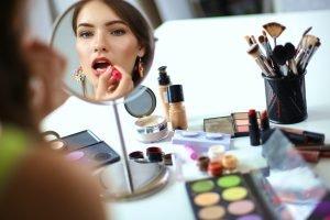 make up kopela