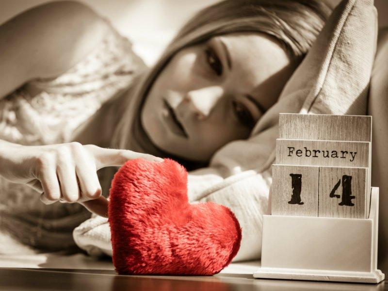 mera agiou valentinou