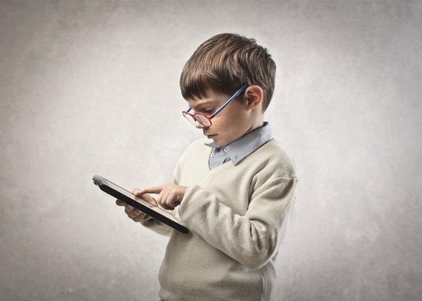 paidi tablet